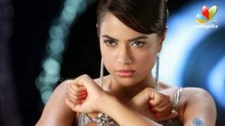 Sameera Reddy gets engaged in a secret ceremony in Mumbai | Hot Tamil Cinema News
