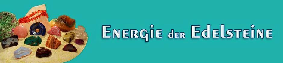 """""""Energie der Edelsteine"""",  Edelsteinladen in Cadolzburg"""