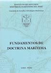 Libro IEHMP(CEEM) 3ª Ed. 2016