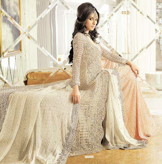 Faraz Manan Party Wear