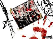 #5 Alesana Wallpaper