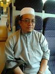 Ustaz Roslan bin Abdul Rashid
