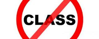 class-suspension-for-dec4-2012