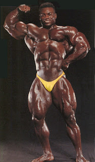Tucson bodybuilders Images