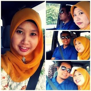Kasih&Sayang