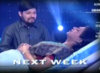 watch-Gatha-janma-rahasyam-online-watch-Gata-janma-rahasyam-on-internet-full-episodes-censored-episodes-in-Gatha-janma-rahasyam