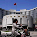 China's central bank cut interest rates for the sixth time since November on Friday