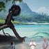 D23 EXPO 2015 | Novas imagens conceituais apresentam os personagens da animação 'Moana'