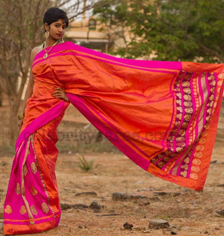 Half saree collections in bangalore dating