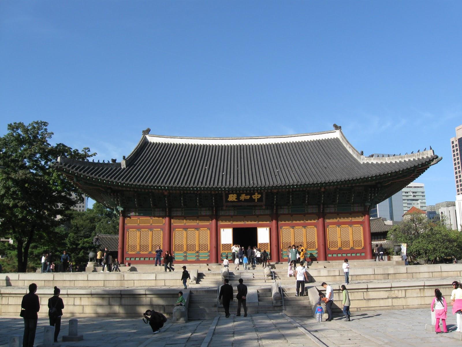 Image result for ย่านพระราชวังถ็อกซู