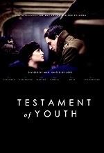 Jalan Cerita Film Testament of Youth