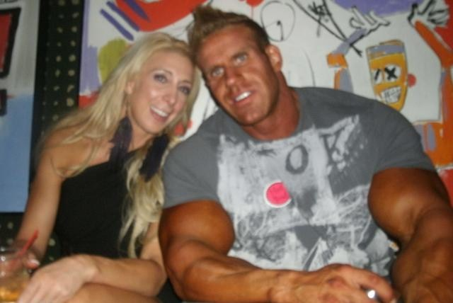 victory mills divorced singles personals See all heather mills' marriages, divorces, hookups, break ups, affairs, and dating relationships plus celebrity photos, latest heather mills news, gossip, and biography.