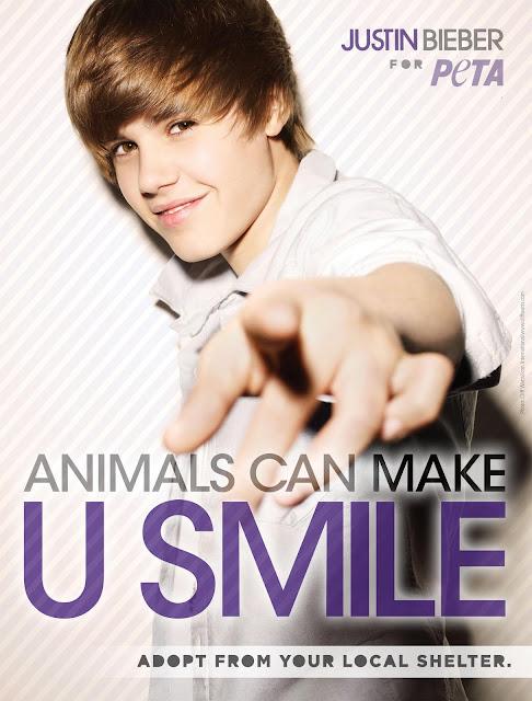 justin bieber you smile i smile. justin bieber you smile i