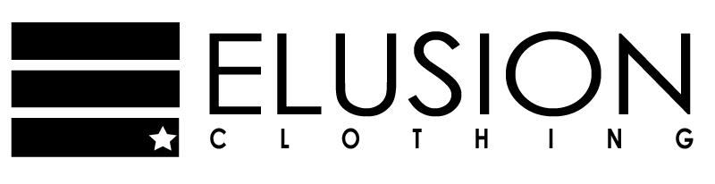 ELUSIONCLOTHING.BLOGSPOT.COM