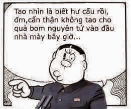 Ảnh chế Chaien hư cấu hài bựa nhất comment facebook
