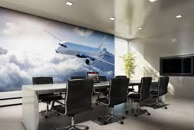 Boardroom Concepts