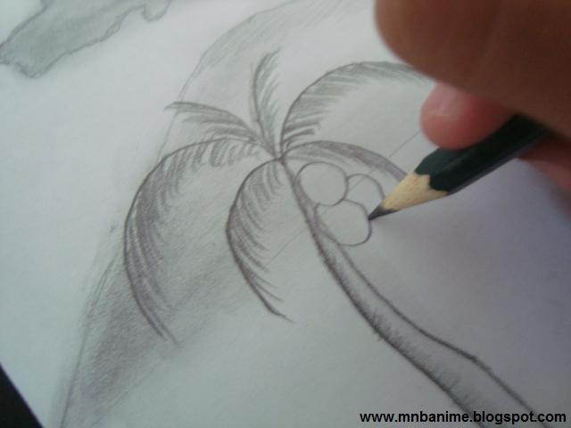 20  Desenhe Nos Dois Lados E Fa  A Os Cabos Que Segura Os Frutos