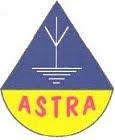 Borang keahlian Koperasi Astra Pulau Pinang
