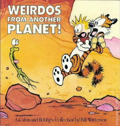 http://discover.halifaxpubliclibraries.ca/?q=series:calvin%20hobbes%20collection