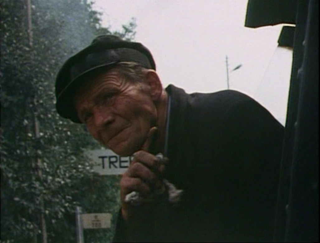 1985) Dir Claude Lanzmann