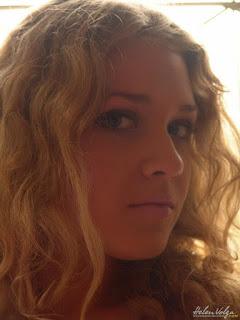 年轻的女孩们 - sexygirl-ivy_iwin015-790519.jpg