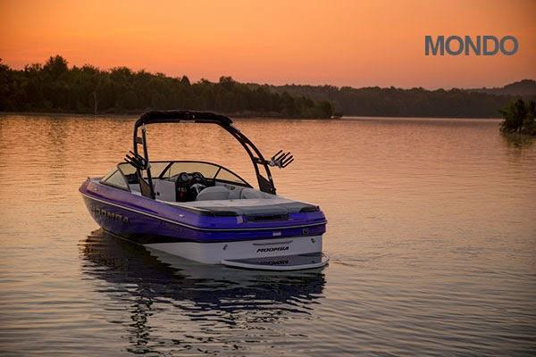 https://www.flickr.com/photos/moombaboats/sets/72157648384588377/