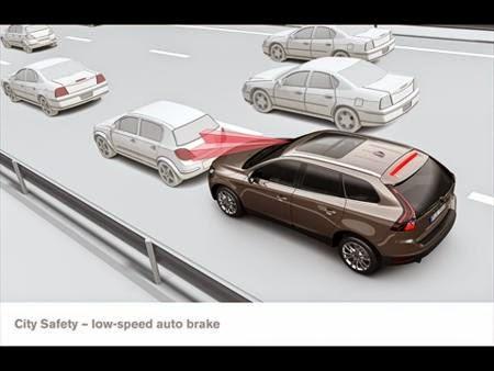 auto_brake