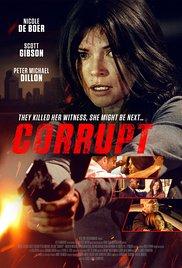 Watch Corrupt Online Free Putlocker