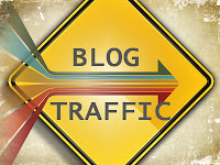 5 Tips To Keep Your Visitors Longer On Your Blog or Site l InternetTricks
