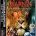 The Chronicles oF Narnia Free Download Pc Game Full Version