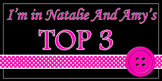 Top 3, july 2015