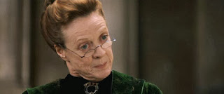 http://www.fanpop.com/clubs/professor-mcgonagall/images/7083850/title/professor-minerva-mcgonagall-photo