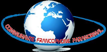 Communauté Francophone Paranormal