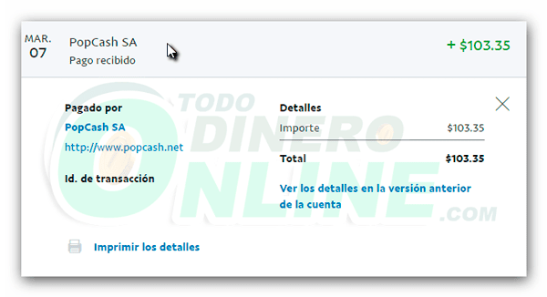 Openload pago 2