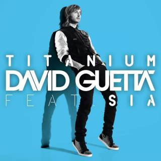 David+Guetta+Ft.+SIA+-+Titanium+Lyrics.jpg (320×320)