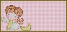 I love CC Designs Stamps