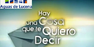 http://usolucena5.blogspot.com.es/2015/03/la-carta.html