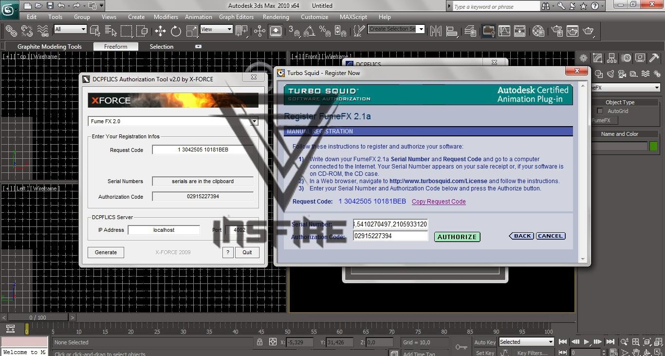 xforce keygen revit 2011 64 bit free download