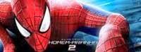 Baixar Filme O Espetacular Homem-Aranha 2 A Ameaça de Electro Torrent