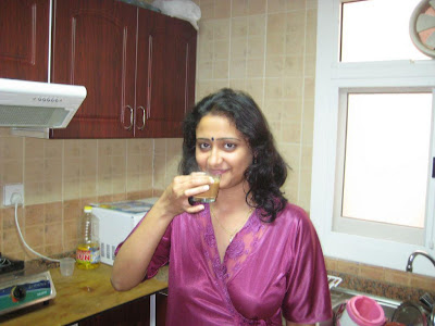 Indian Aunty Without Bra Nips Flashing - Chuttiyappa