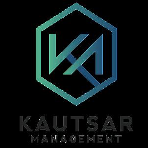 Kautsar Management