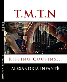 T.M.T.N; Kissing Cousins