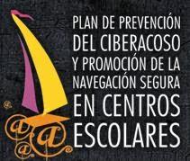 PLAN DE PREVENCIÓN DEL CIBERACOSO EN CENTROS ESCOLARES