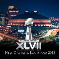 ATT To Install Several DAS For Forthcoming Super Bowl in New Orleans
