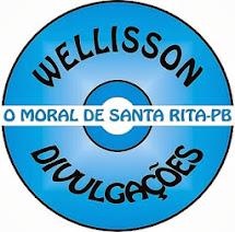 Wellisson Divulgações