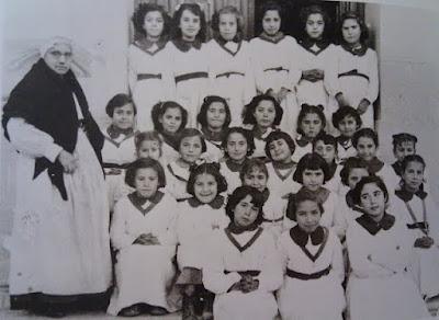 leganes_bn_V_Abuelohara_años40_colegio_monjas
