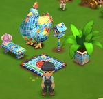 FarmVille+2+Cheat+Decorations+Hack+with+Cheat+Engine