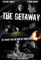Getaway filminin çıkış tarihi belli oldu !