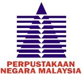 Jawatan Kosong Perpustakaan Negara Malaysia (PNM)