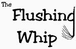The Flushing Whip